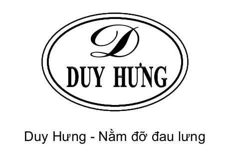 Võng Xếp Duy Hưng